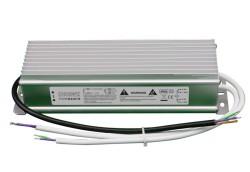 Acheter POW244IP2, ALIMENTATION LEDS CONTEST ARCHITECTURE
