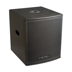 Acheter KOALA 18AW SUB, SUBWOOFER SONO DEFINITIVE AUDIO