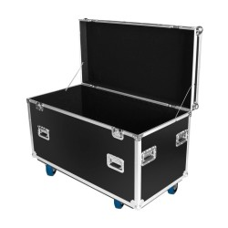 Acheter FT LXX MK2, FLIGHTCASE MULTI-USAGES POWER FLIGHTS