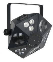 Acheter MAGICIAN, EFFET LED SHOWTEC