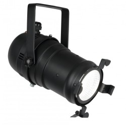 Acheter PAR30 WARM-ON-DIM, PROJECTEUR LED SHOWTEC