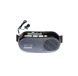 Acheter WAP-10R/HM38/L60 N, RONDSON