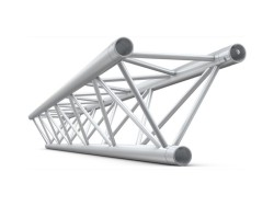 Acheter TRIO M222 L300, QUICKTRUSS - STRUCTURE ALUMINIUM MILOS TRUSS