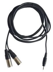 Acheter CL-32/3, CORDON AUDIO AUDIOPHONY