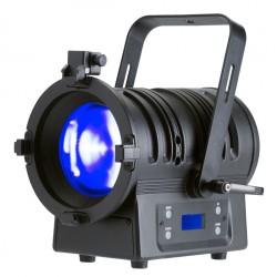 Acheter SFX-PC60QCB, GAMME SCENOGRAFX CONTEST