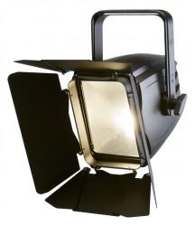 Acheter SFX-HO150W, GAMME SCENOGRAFX CONTEST