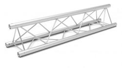 Acheter S22T-L050, STRUCTURE ALUMINIUM STAND SIXTY82