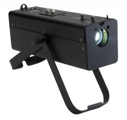 Acheter SFX-GORO50W, PROJECTEUR DE GOBO CONTEST