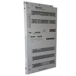 Acheter SNA50-3B, AMIX