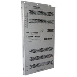 Acheter SNA70-3B, AMIX