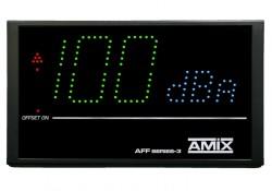 Acheter AFF18-3, AMIX