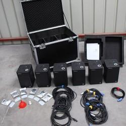 Acheter WAOW BOX - BT01, SPARKULAR