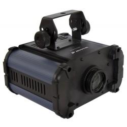 Acheter LED ROTOGOBO, PROJECTEUR DE LOGOS JB-SYSTEMS
