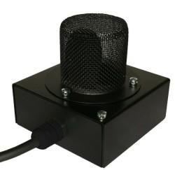 Acheter CAP65A, AMIX