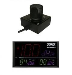 Acheter AFF17-3 PACK02, AMIX
