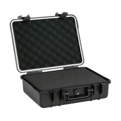 Acheter DAILY CASE 4, DAP AUDIO