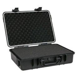Acheter DAILY CASE 16, DAP AUDIO