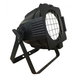 Acheter PAR COB 100MW2, PROJECTEUR LED LEVENLY