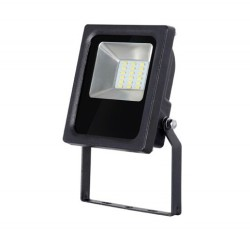Acheter FLOOD-10W, PROJECTEUR LED LUMIHOME