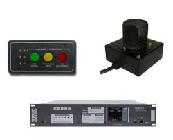 Acheter SNA70-3R PACK01, AMIX