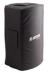 Acheter COV-ATOM12A, AUDIOPHONY
