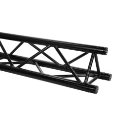 Acheter DT33/2-500 BLACK, STRUCTURE ALU NOIRE DURATRUSS