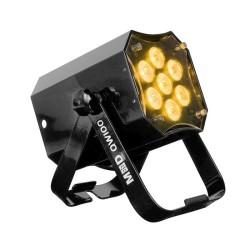 Acheter MOD QW100, PROJECTEUR LED ADJ