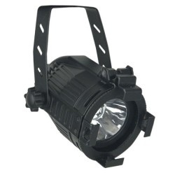 Acheter LED PINSPOT PRO, SHOWTEC