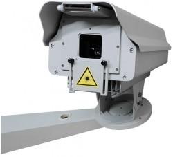 Acheter PL-5500RGB OUTDOOR, LASER ANIMATIONS EXTÉRIEURES LASERWORLD