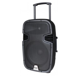 Acheter RUNNER15, SONO PORTABLE SEGON PROFESSIONAL AUDIO