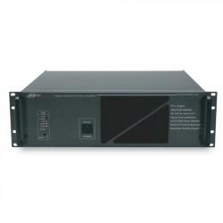 Acheter PA-600DP, AMPLI LIGNE 100V JDM