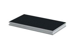 Acheter PLTS-1X0.5, STAGE SERIES CONTESTAGE