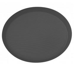 Acheter CSL603N, BLACK SÉRIE RONDSON
