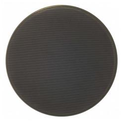 Acheter CSL630N, BLACK SÉRIE RONDSON