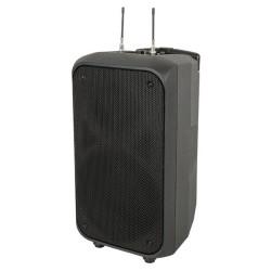 Acheter PSS-110 MK3, SONO PORTABLE DAP AUDIO