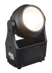 Acheter STAGE BLINDER 1 LED, PROJECTEUR LED SHOWTEC