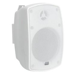 Acheter DAP EVO 4 / WHITE, ENCEINTE AUDIO DAP AUDIO
