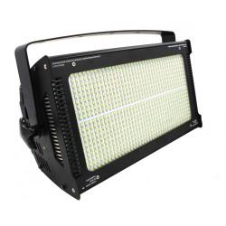 Acheter STROB 1000 RGB, STROBE LED COULEURS NICOLS