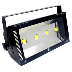 Acheter STROB COB 200, STROBOSCOPE À LED NICOLS