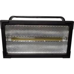 Acheter AURA STROB, STROBE LED COULEURS NICOLS