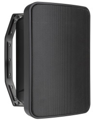 Acheter EHP420IPB, ENCEINTE PUBLIC ADDRESS AUDIOPHONY PUBLIC-ADDRESS