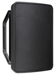 Acheter EHP660IPB, ENCEINTE PUBLIC ADDRESS AUDIOPHONY PUBLIC-ADDRESS