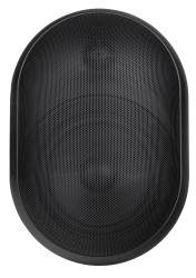 Acheter JAVA530B, ENCEINTE PUBLIC ADDRESS AUDIOPHONY PUBLIC-ADDRESS
