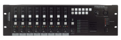 Acheter PREZONE88, MIXER PUBLIC-ADDRESS AUDIOPHONY PUBLIC-ADDRESS