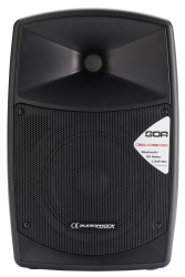 Acheter CR80A-COMBO MK2, SONO PORTABLE PROFESSIONNELLE AUDIOPHONY