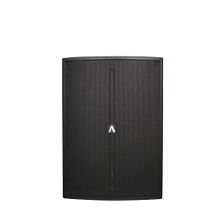 Acheter AVANTE A15S, SUBWOOFER ACTIF AVANTE AUDIO