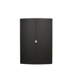 Acheter AVANTE A18S, SUBWOOFER ACTIF AVANTE AUDIO