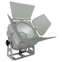 Acheter LDP-COBWASH 150TC, ÉCLAIRAGE ARCHITECTURAL À LED BRITEQ