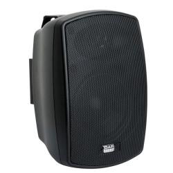 Acheter DAP EVO 4 / BLACK, ENCEINTE AUDIO DAP AUDIO