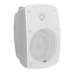 Acheter DAP EVO 5 / WHITE, ENCEINTE AUDIO DAP AUDIO